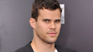 Kris Humphries Apologizes for Bruce Jenner Diss