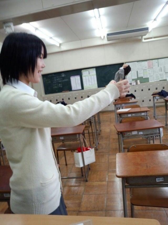 Japan's Latest Meme: Photos of Human-Eating Giants