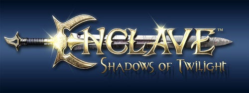 Xbox Action RPG Enclave Reborn On The Wii