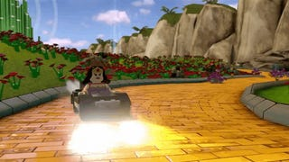 So That's How <i>LEGO Dimensions</i> Will Keep Players Rebuilding