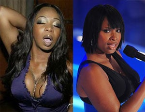 Noted VH1 Romantic New York Puts Slim Odds On J-Hud's Marriage Lasting