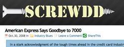 Screwdd wrings ironic last pennies from AdSense