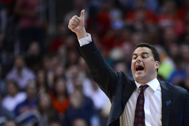 Ed Rush Resigns Following Accusations of Targeting Sean Miller