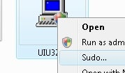 Get Administrator Access Without the Hassle with Sudo for Windows