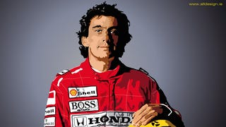 THE SECOND ANNUAL SECRET SENNA OFFICIAL POST OF AWESOME!