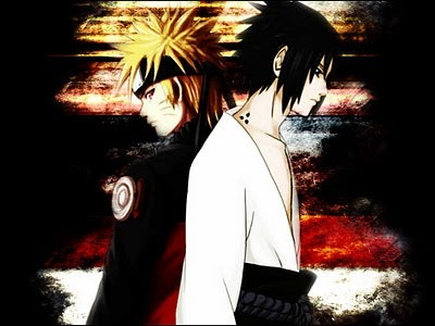 TV325: Naruto Shippuden Episode 325 Eng Sub Watch Online Free