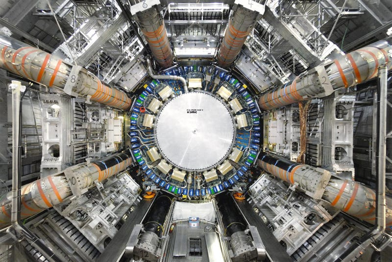 Did they really detect the Higgs Boson?