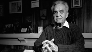 Marvel Comics now include creator credits for Jack Kirby