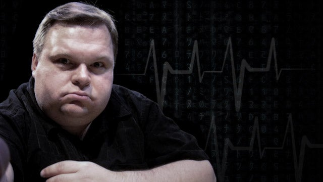 How to Spot the Mike Daisey in Your Own Life