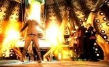 Greatest Doctor Who cliffhangers of all time!