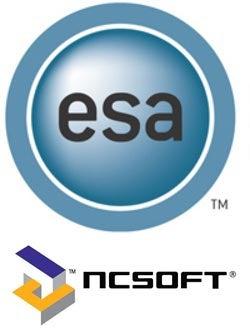 NCsoft Bids Farewell To The ESA
