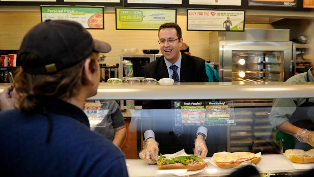 Lawsuit Filed Against Subway for Shortchanging Customers with Less-Than-Footlong Sandwiches