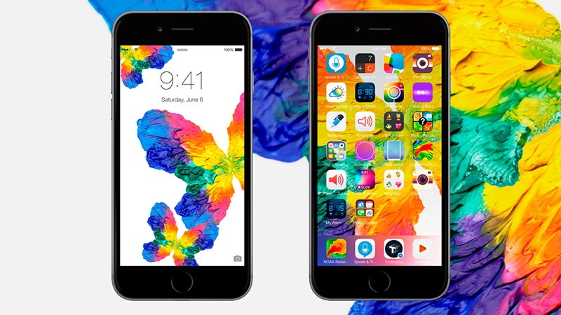The 7 Best Wallpaper Apps for Your Phone