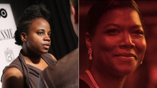 Director Dee Rees Cements Her Soft Style in <i>Bessie </i>WithQueen Latifah