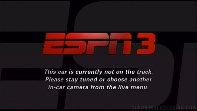 ESPN3 Is Finally Arriving For DirecTV Customers