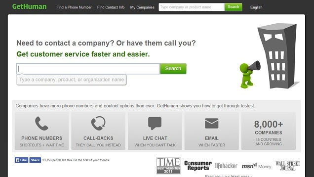 The Best Services That Ease Your Customer Service Experience