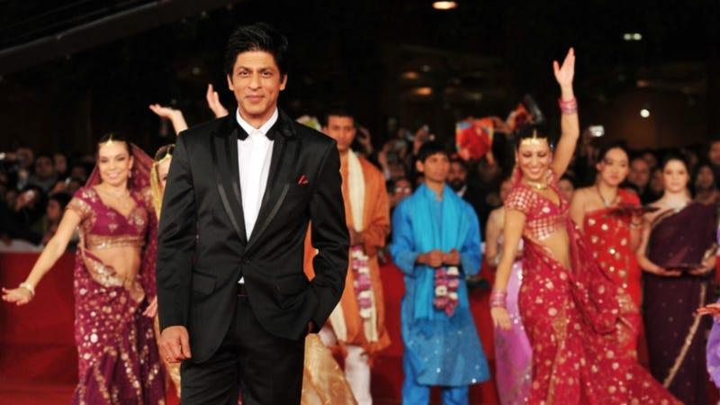 Bollywood Superstar Under Investigation for Pre-Natal Gender Testing