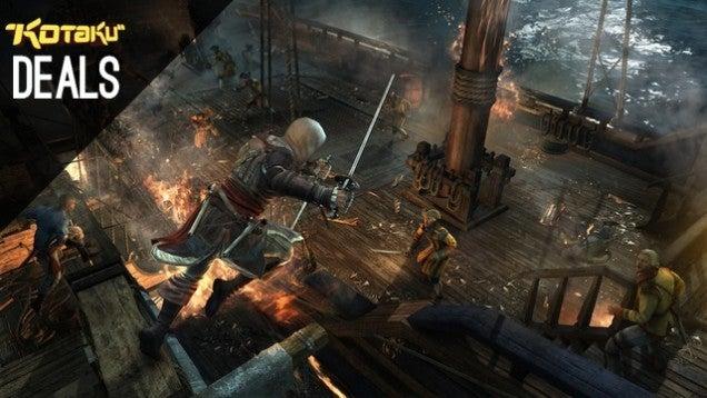 Battlefield 4 Premium, 24, Spectacular Spider-Man, Xbox One Day One?