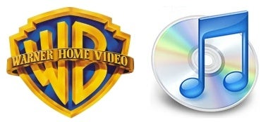 iTunes Video Rentals Rumor: Warner Bros. Onboard