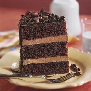 Dear Restaurant Servers: Stop Being Conspiratorial About Dessert