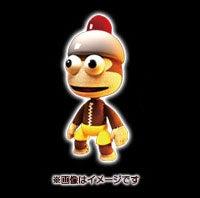 Whaddya Know, LittleBigPlanet Gets Another Sony-Themed Sackboy