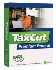 Frankenfight: Best Tax Software
