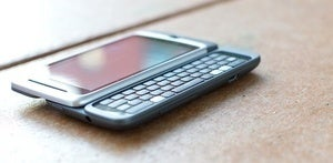 T-Mobile's G2 Phone Now Costs $0.00 Upfront