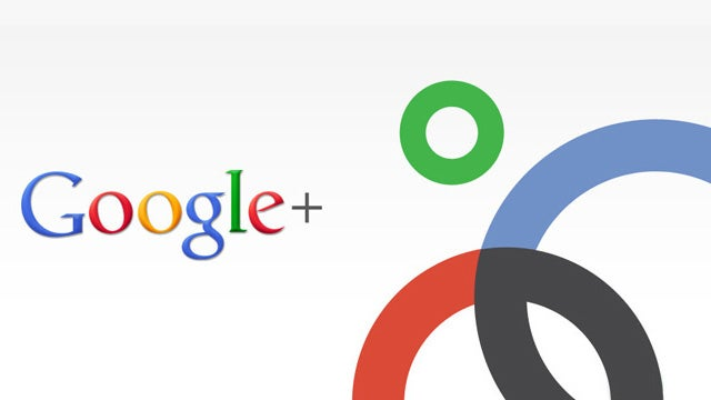 Google+ Pages Brings Brands to Your Empty Stream