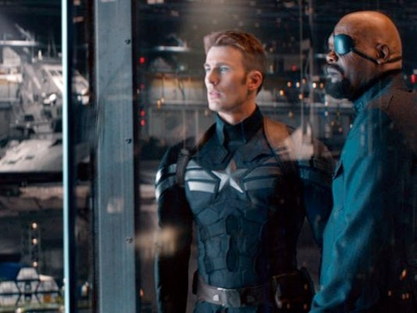 Do we finally know which Marvel hero will be the next to get a movie?