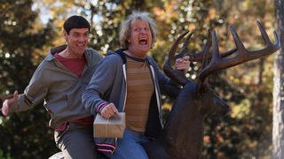 The First Image From <em>Dumb and Dumber To</em> Is Here