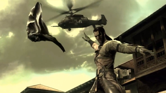 The Most Notable Vampires In Video Games