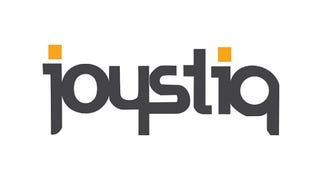 AOL Shutting Down Joystiq