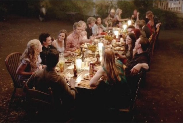 If You're Still A True Blood Fan, Life Is Pretty Damn Sad Right Now