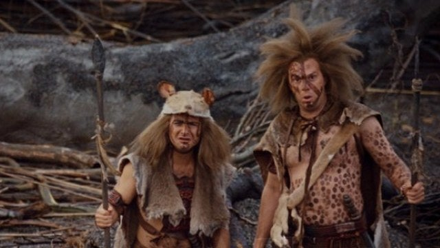 Warwick Davis answers the Willow question that's been bothering us for 25 years