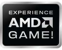 AMD CEO Hector Ruiz Flees