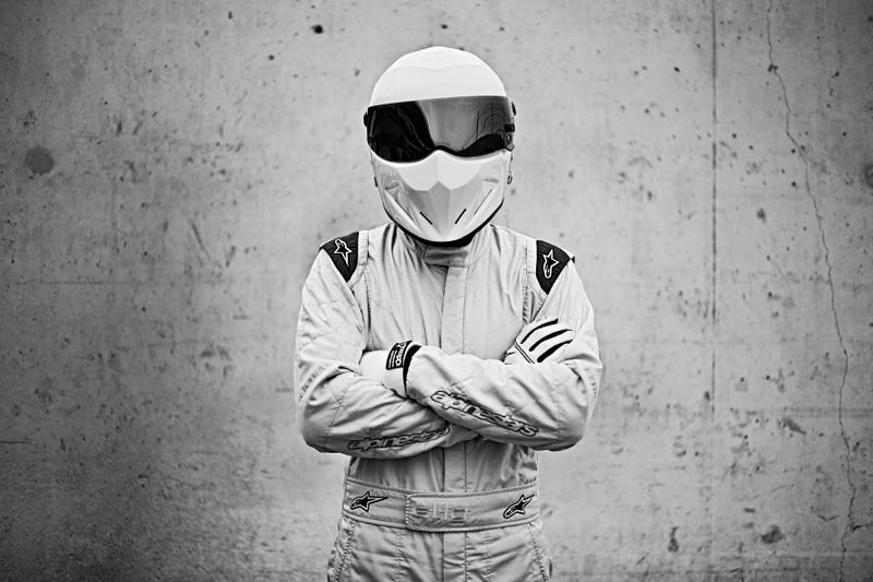 I became a racing driver and so can you! (Now with more excuses!)