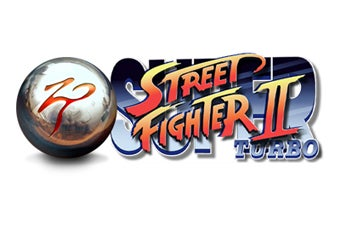 Street Fighter II Coming To Zen Pinball