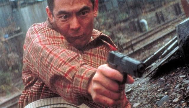Five Yakuza Movies You Must See...