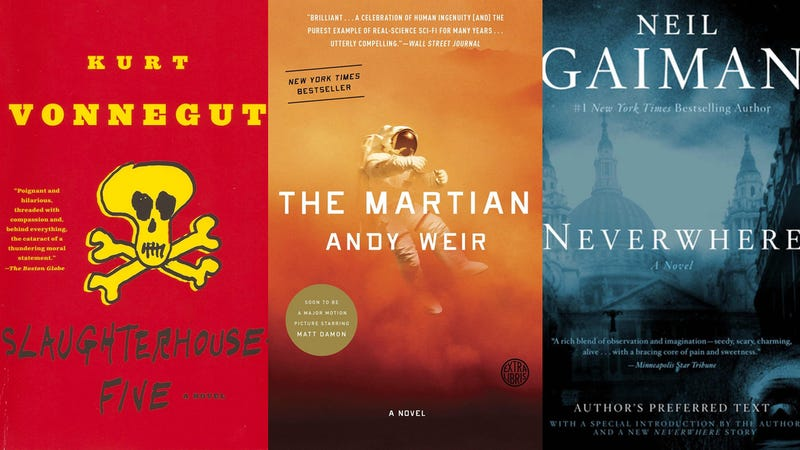 Sunday's Best Deals: Great Kindle Singles, Balance Ball Chairs, Eneloops