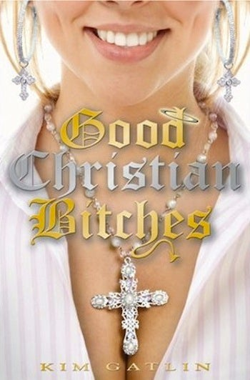 Should ABC Air Show Called Good Christian Bitches?