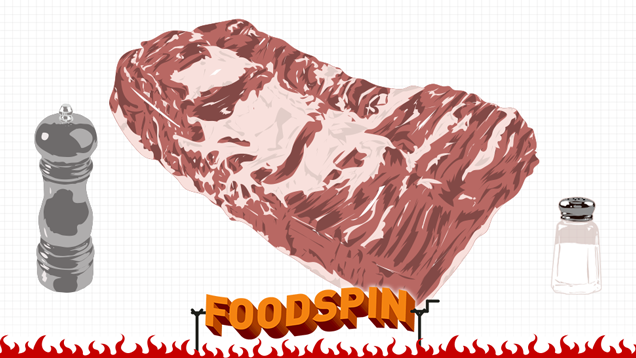 How To Cook A Brisket, Which Is Totally Worth The Effort, I Swear