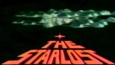 Is The Starlost The Worst Science Fiction Series Ever Made?