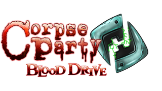 Corpse Party: Blood Drive Bleeding into NA on the PSVita This Fall