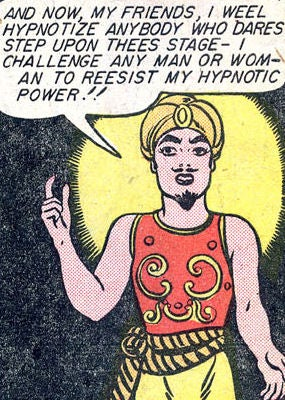 9 Wonder Woman Villains (That Explain Why Nobody Talks About Wonder Woman's Villains)
