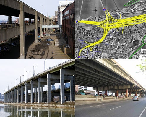 Ten Highways That Should Be Destroyed Now
