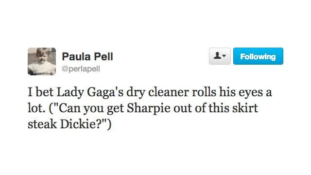 Lady Gaga and M.I.A Resolve Their Already Resolved Feud