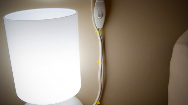 Bring That Annoying Lamp's Power Button into Plain Sight