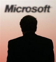 Microsoft Slapped with $1.52 Billion Patent Fine; Alcatel-Lucent May Want More, More, More