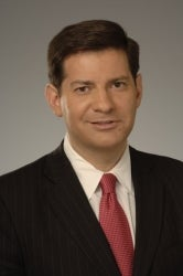 'Time' Hires Republican Suck-Up Mark Halperin