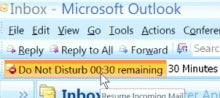 """Email Prioritizer Adds """"Pause"""" Button, Auto-Ranking to Email"""